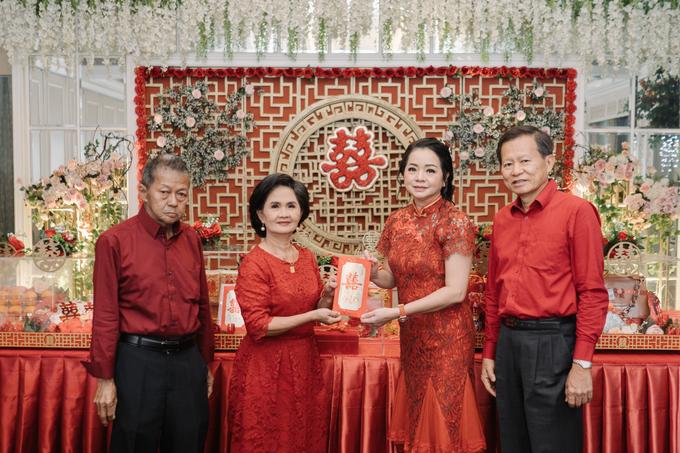 Sangjit Ceremony Niko & Ahui by JY Sangjit Box.id - 009