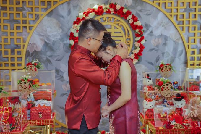 Sangjit Ceremony Eason & Sera by JY Sangjit Box.id - 025