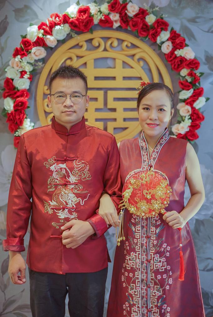 Sangjit Ceremony Eason & Sera by JY Sangjit Box.id - 047