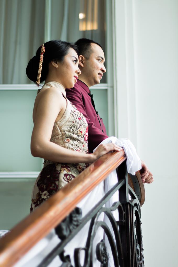 Sangjit Cerrmony Joesep & Felicia by JY Sangjit Box.id - 009