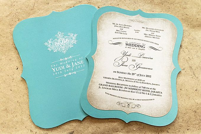 Invitation Collection 003 by MapleCard - 010