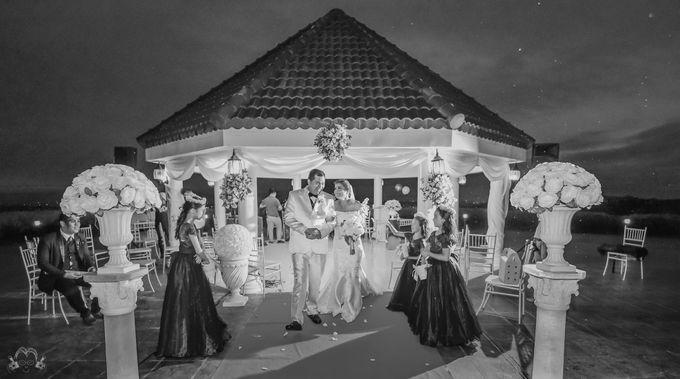 ERWIN + ELIZABETH Wedding by Mike Sia Photography - 033
