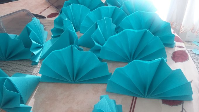Tropikal Wedding by Kamy Wedding - 003