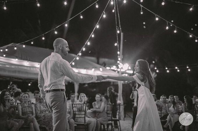 Timothy And Joan Boracay Wedding by Jaypee Noche - 034