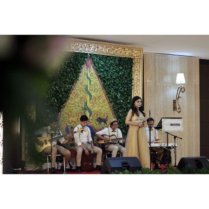 Middle Acoustic - Graha Dirgantara by HEAVEN ENTERTAINMENT - 009