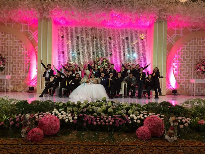 Puri begawan bogor by kaleb music creative bridestory add to board puri begawan bogor by the dayz wedding planner 001 junglespirit Gallery