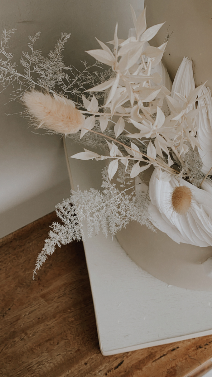 The wedding of Nicholas & Cindy by KAIA Cakes & Co. - 013