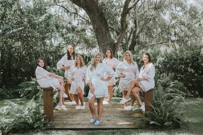 Bakers Ranch Wedding Venue by Bakers Ranch - Premier All Inclusive Wedding Venue - 003