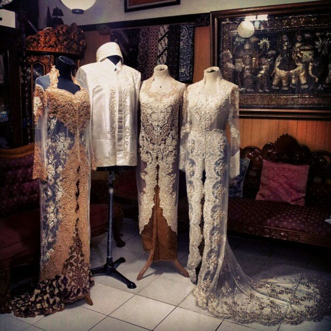 All Client by Winara Boutique - 031