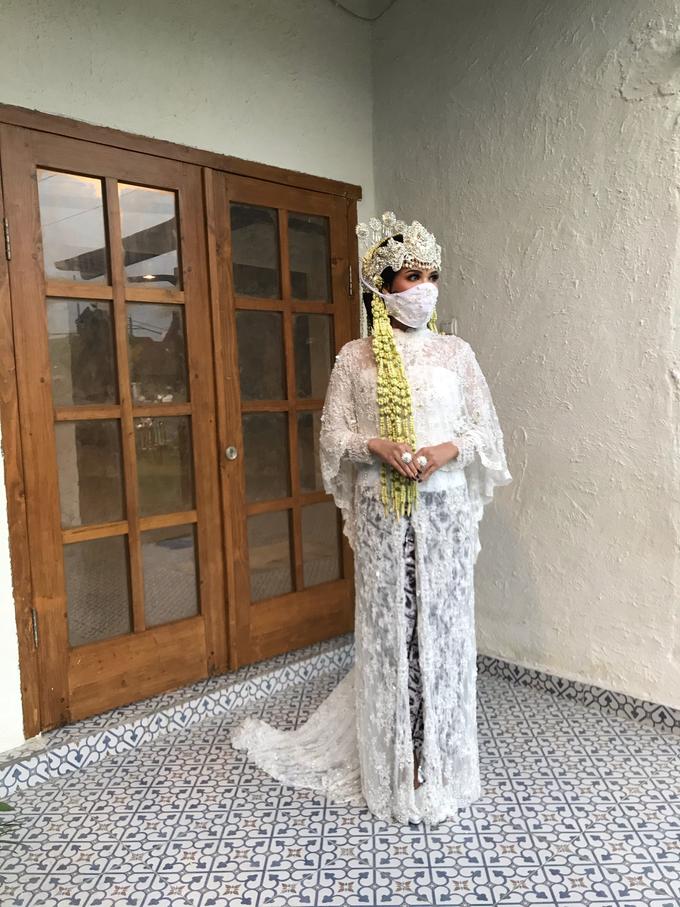 New Normal Wedding by Kala Senja - 004