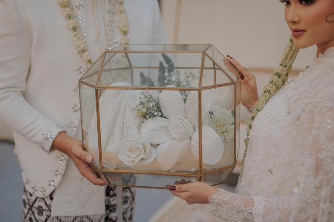 New Normal Wedding by Kala Senja - 015