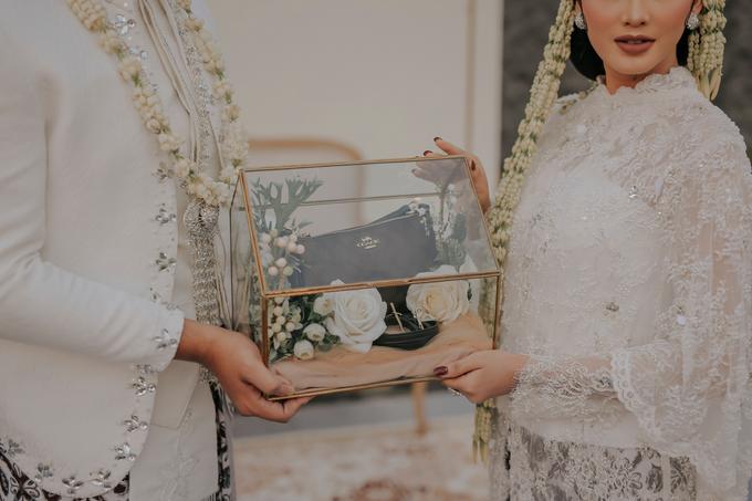New Normal Wedding by Kala Senja - 017