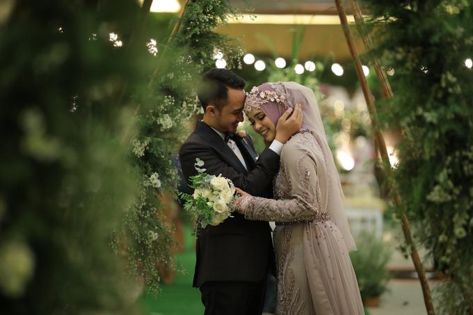 Tisa & Munif by Deekay Photography - 033