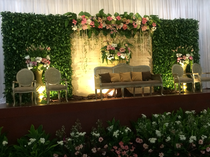 Rustic wedding decoration 18 november 2017 by kalea decoration add to board rustic wedding decoration 18 november 2017 by kalea decoration 009 junglespirit Images