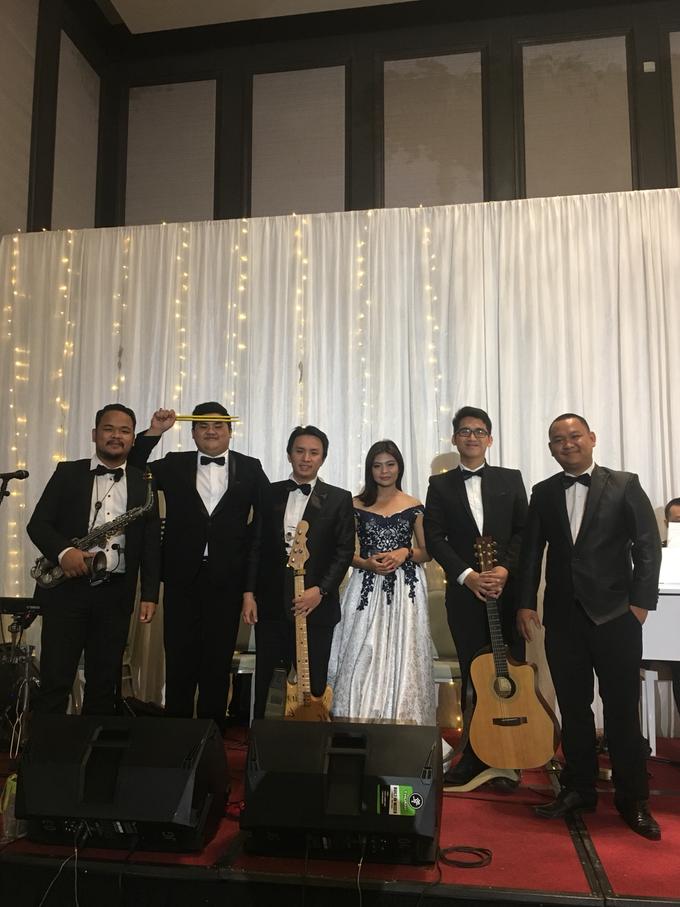 HARRIS VERTU JAKARTA ARIFIN & CHRISTIEN WEDDING by Prima Card - 007
