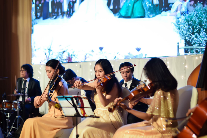 FOUR SEASONS JAKARTA JIMMY&PRISTINE WEDDING18.5.19 by Kaleb Music Creative - 020