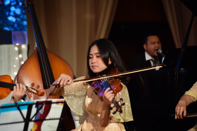 FOUR SEASONS JAKARTA JIMMY&PRISTINE WEDDING18.5.19 by Kaleb Music Creative - 023