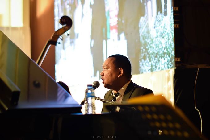 FOUR SEASONS JAKARTA JIMMY&PRISTINE WEDDING18.5.19 by Kaleb Music Creative - 041