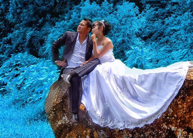 wedding noni and bayu by kamadjaya photo and videography - 002