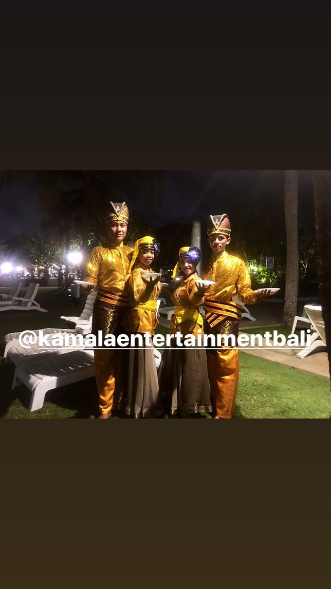 Nusantara Dance by Kamala entertainment centre - 006