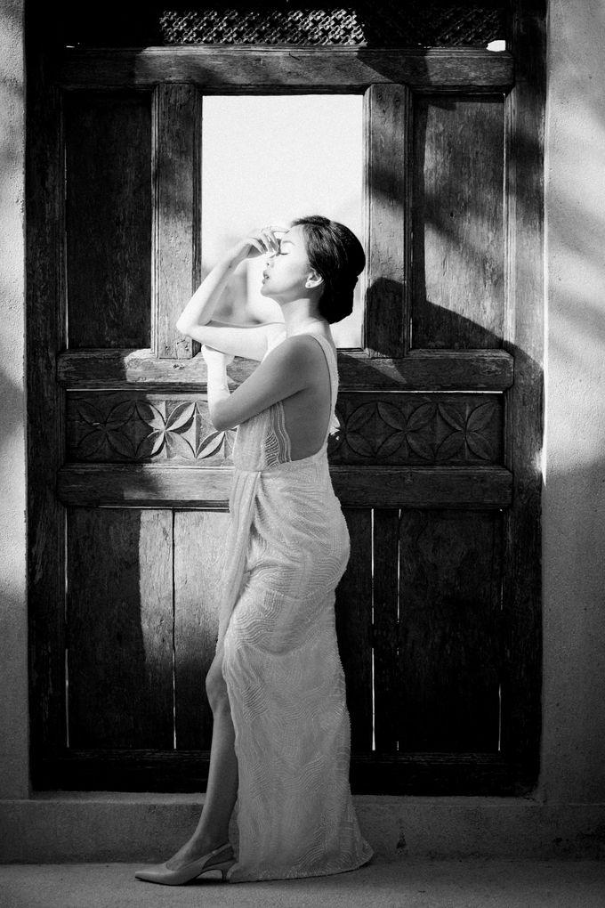 Kamaya x Patricia Stephanie by KAMAYA BALI - 005