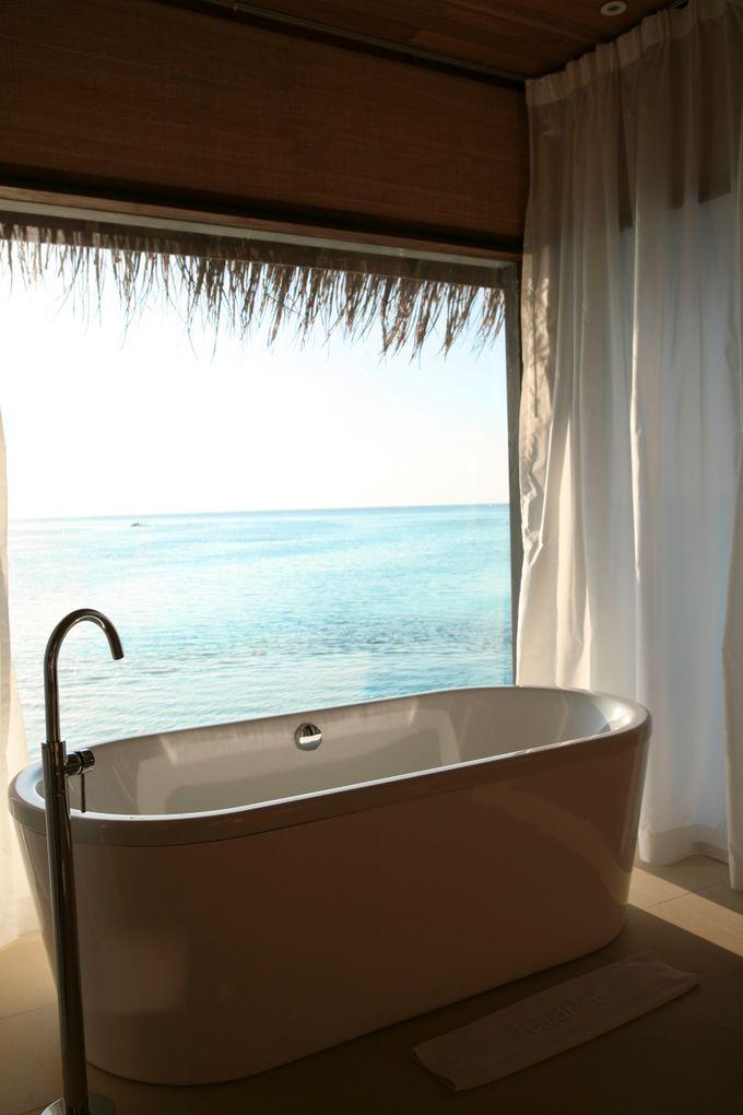 Club Med Kani, Maldives by Club Med - 005