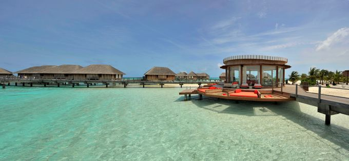 Club Med Manta Exclusive Collection by Club Med - 003