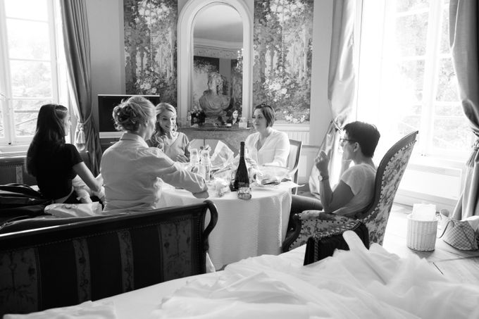 Wedding bilingual ceremony by Celebrantissimo - 002