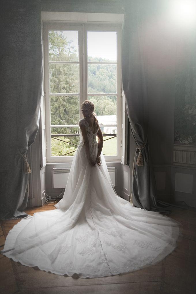 Wedding bilingual ceremony by Celebrantissimo - 004