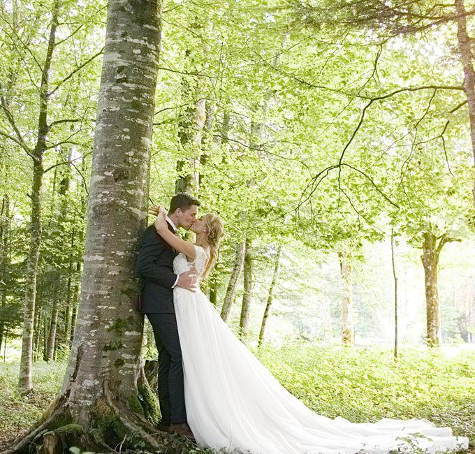 Wedding bilingual ceremony by Celebrantissimo - 012