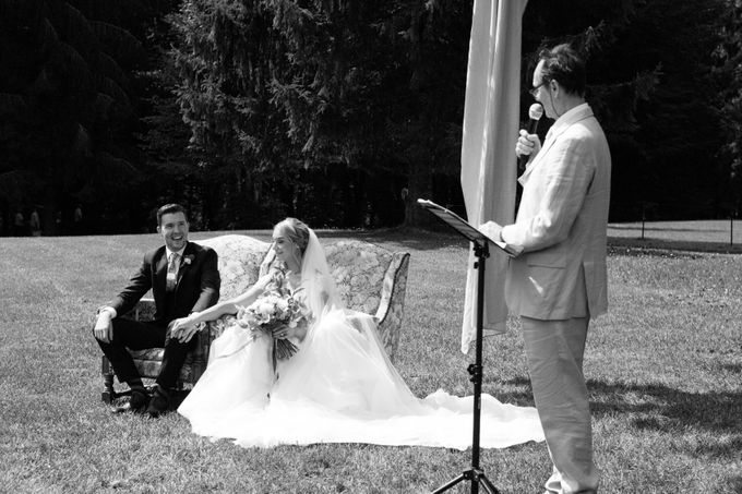 Wedding bilingual ceremony by Celebrantissimo - 010