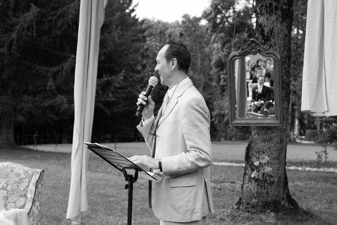 Wedding bilingual ceremony by Celebrantissimo - 005