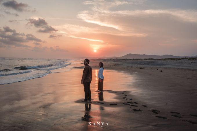 Icha and Wahyu by Kanva Pictura - 033