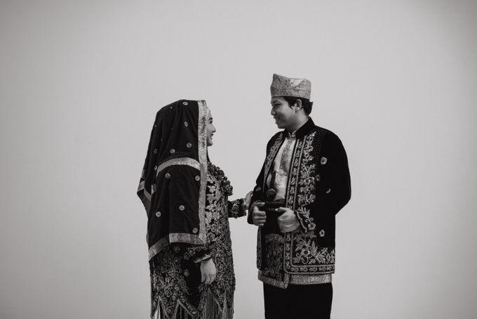 Couple Session of Freysha and Nanda by Kanva Pictura - 007