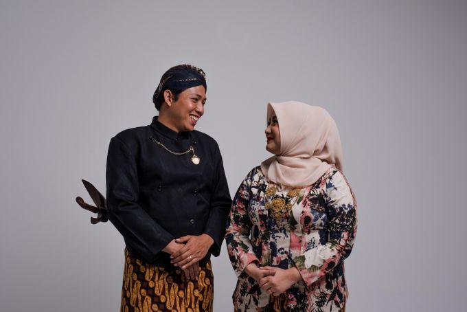 Couple Session of Freysha and Nanda by Kanva Pictura - 012