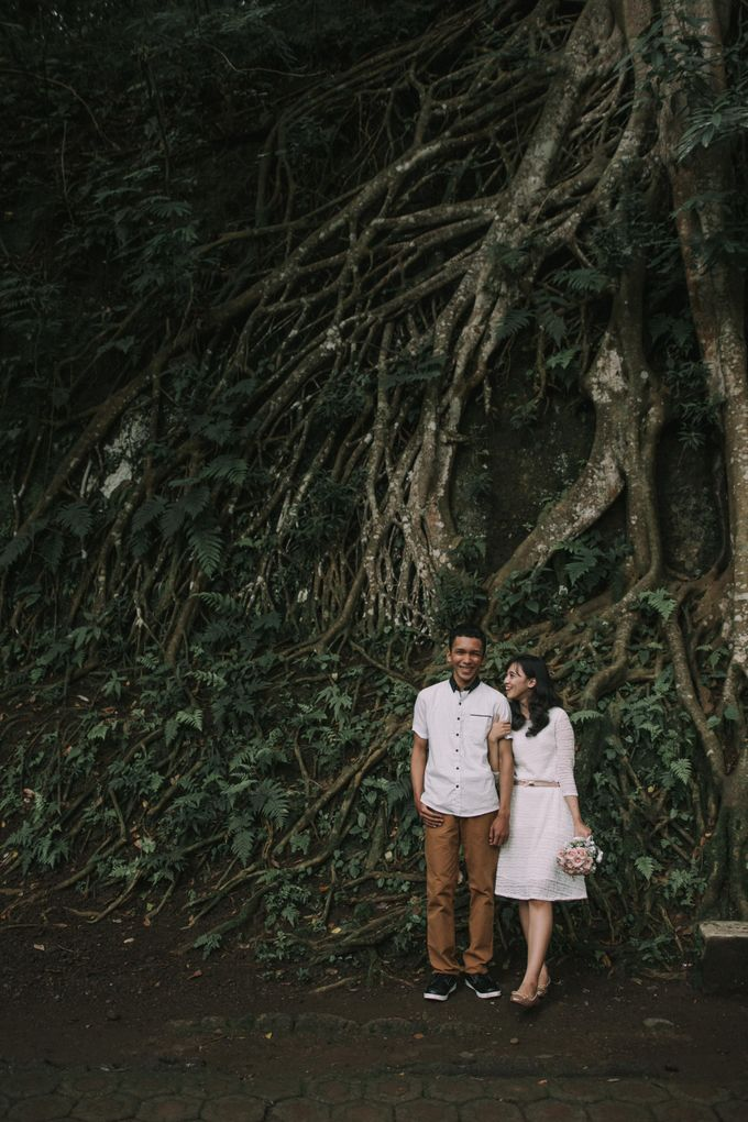 Couple Session of Dila and Kunto by Kanva Pictura - 012