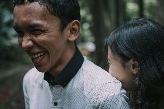 Couple Session of Dila and Kunto by Kanva Pictura - 008