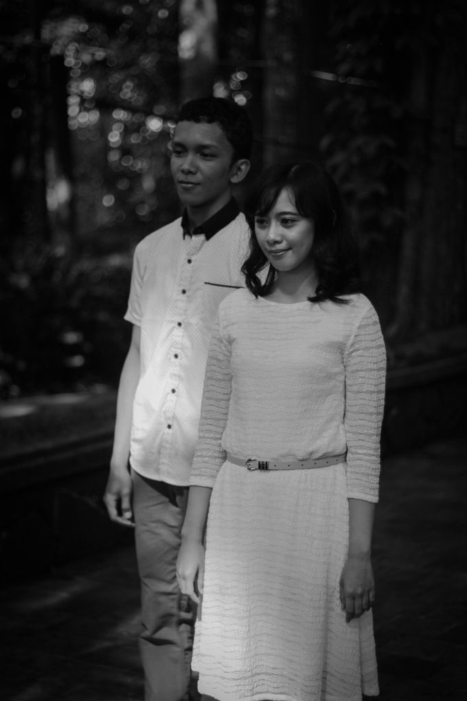 Couple Session of Dila and Kunto by Kanva Pictura - 016