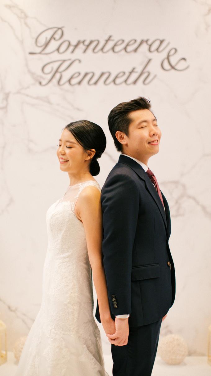 Yuyu&Kenneth  by Kanvela - 002
