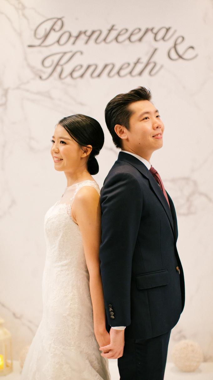 Yuyu&Kenneth  by Kanvela - 004
