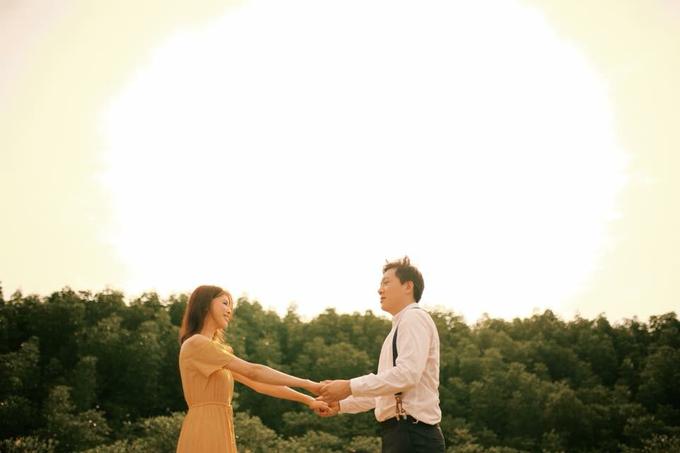 Michelle&Ben by Kanvela - 004