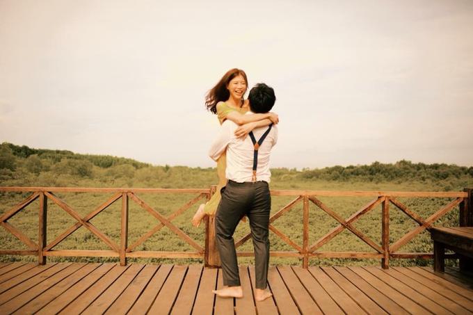 Michelle&Ben by Kanvela - 007