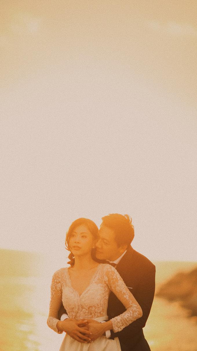 Michelle&Ben by Kanvela - 009