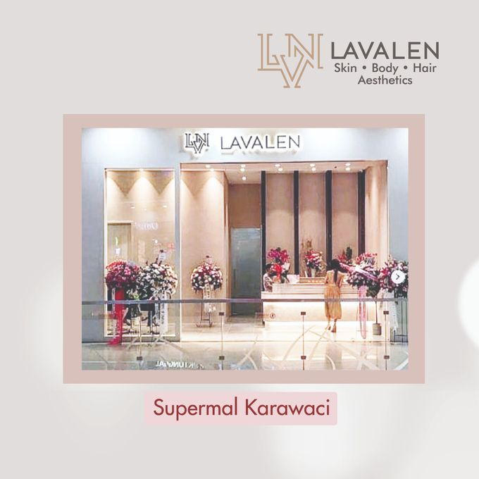 LAVALEN LOCATION by LAVALEN - 007