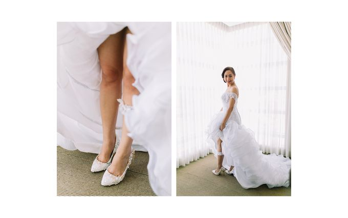 The Simple Wedding Ever Dream Of (Jule and Kareen) by Mozaic Creatives - 015