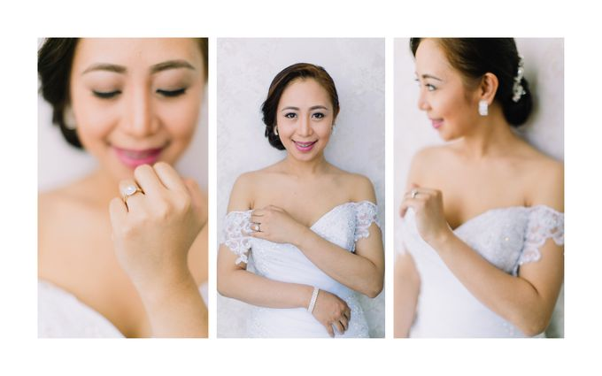 The Simple Wedding Ever Dream Of (Jule and Kareen) by Mozaic Creatives - 017