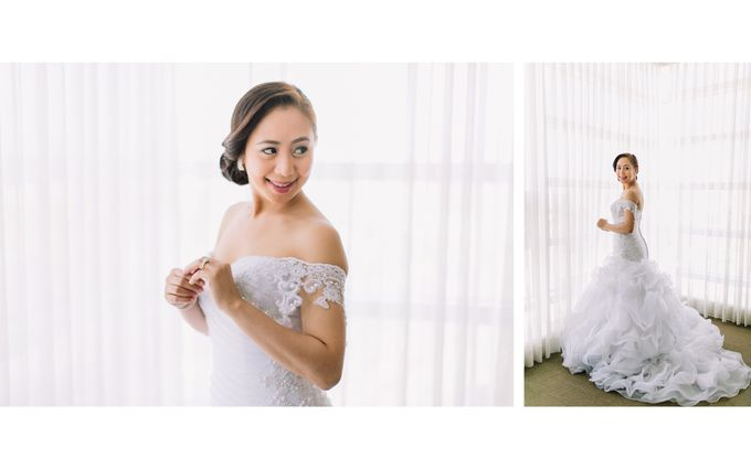 The Simple Wedding Ever Dream Of (Jule and Kareen) by Mozaic Creatives - 018