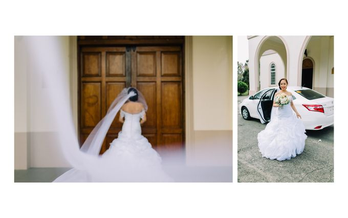 The Simple Wedding Ever Dream Of (Jule and Kareen) by Mozaic Creatives - 019