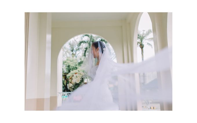 The Simple Wedding Ever Dream Of (Jule and Kareen) by Mozaic Creatives - 022