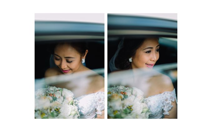 The Simple Wedding Ever Dream Of (Jule and Kareen) by Mozaic Creatives - 023
